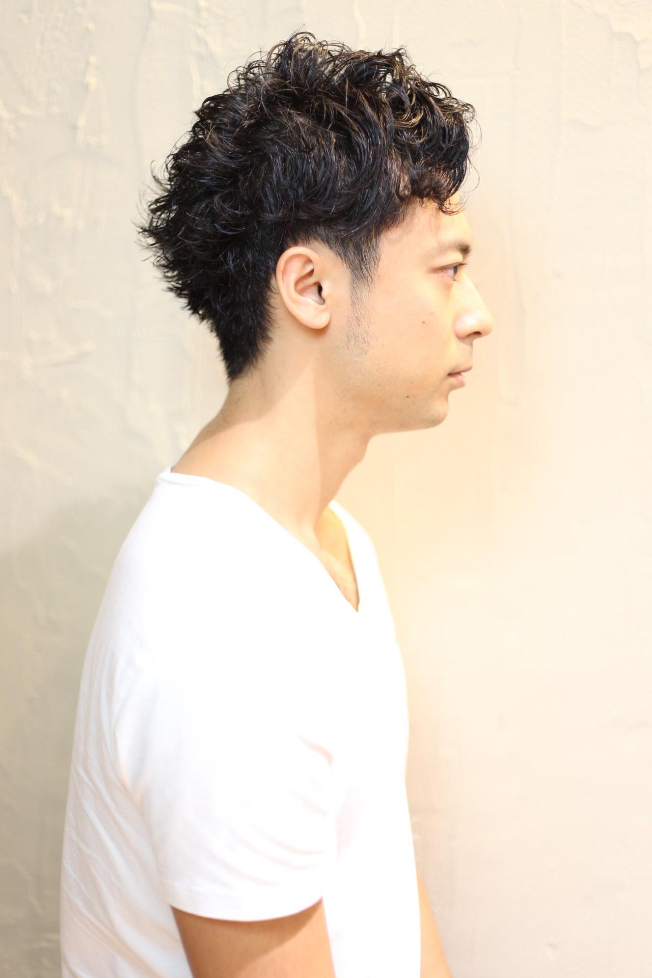 men's style03