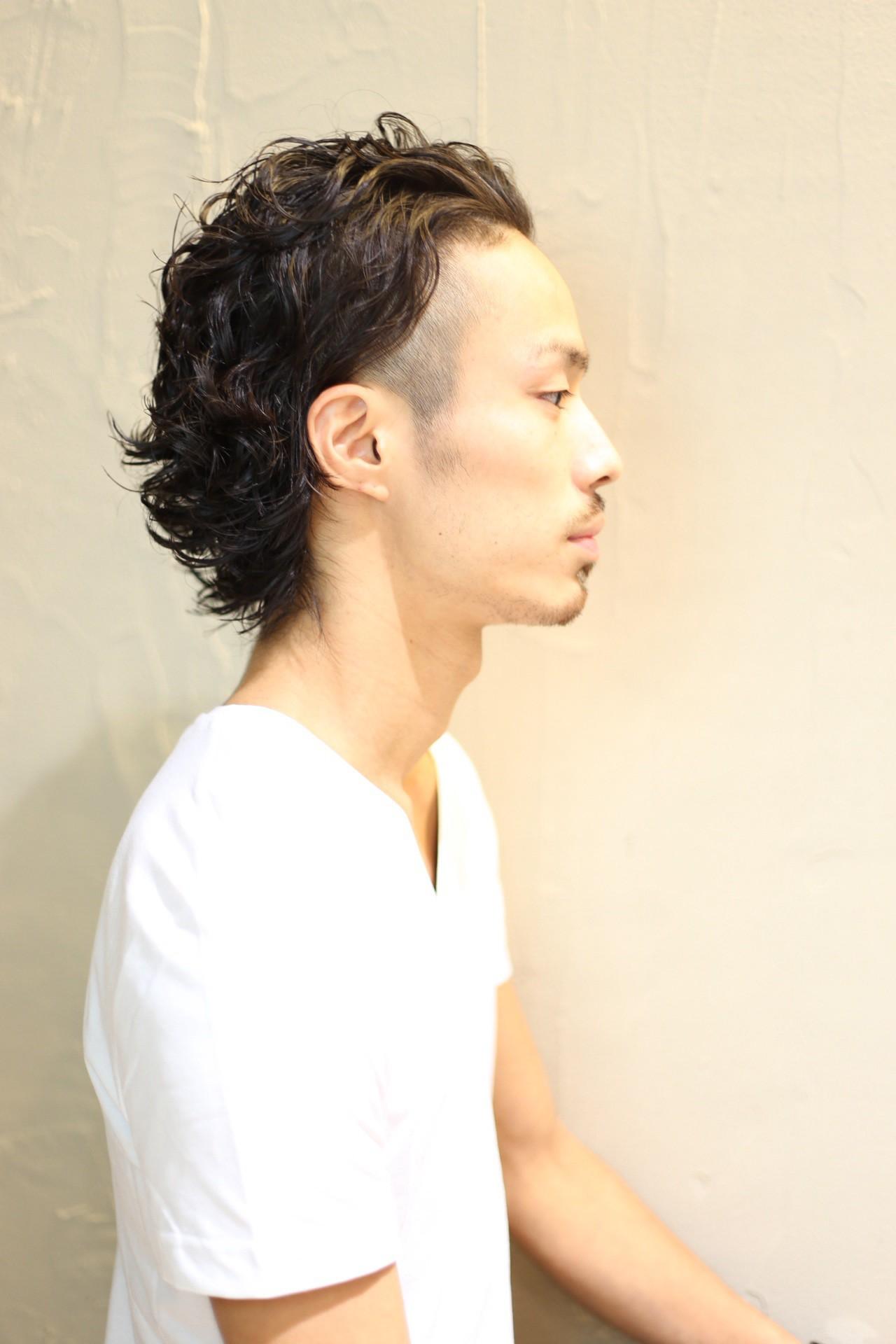 men's style02