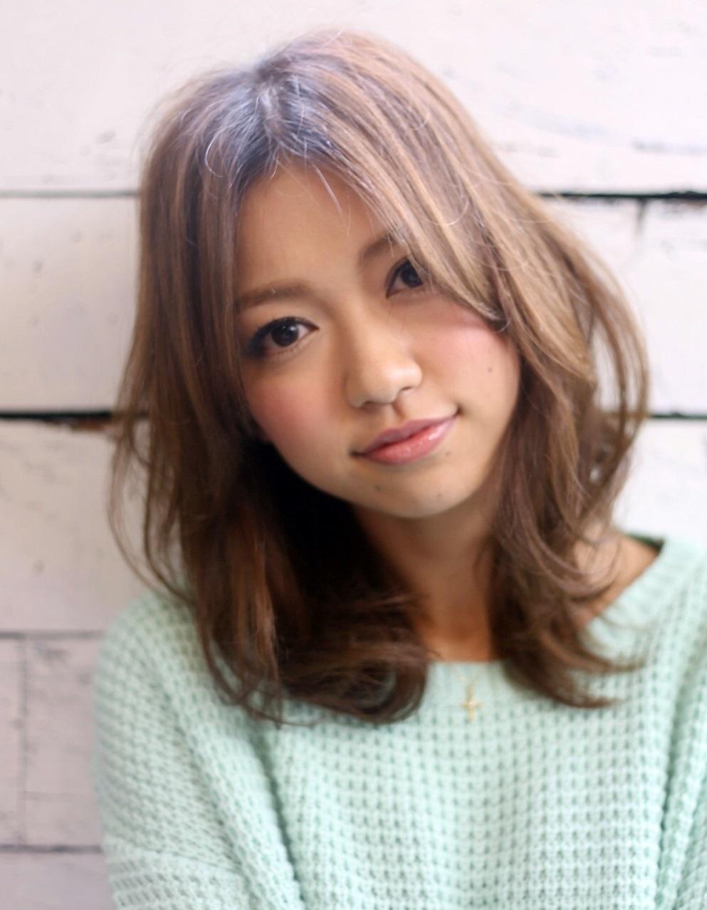 新倉さん (2)1