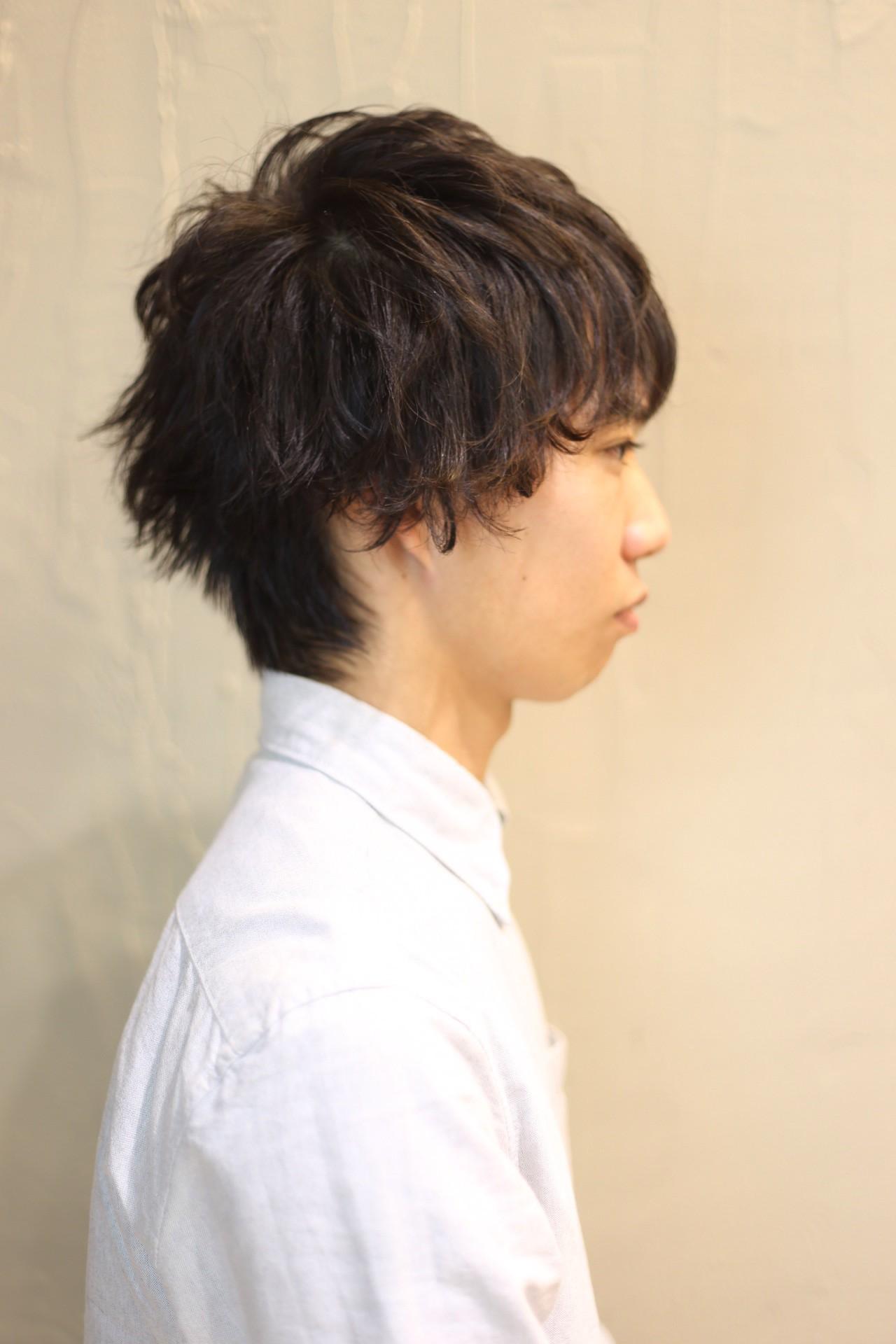 men's style01