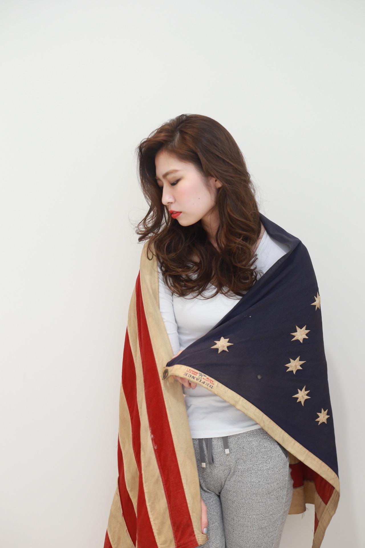 【Яe】takahashi Style 1