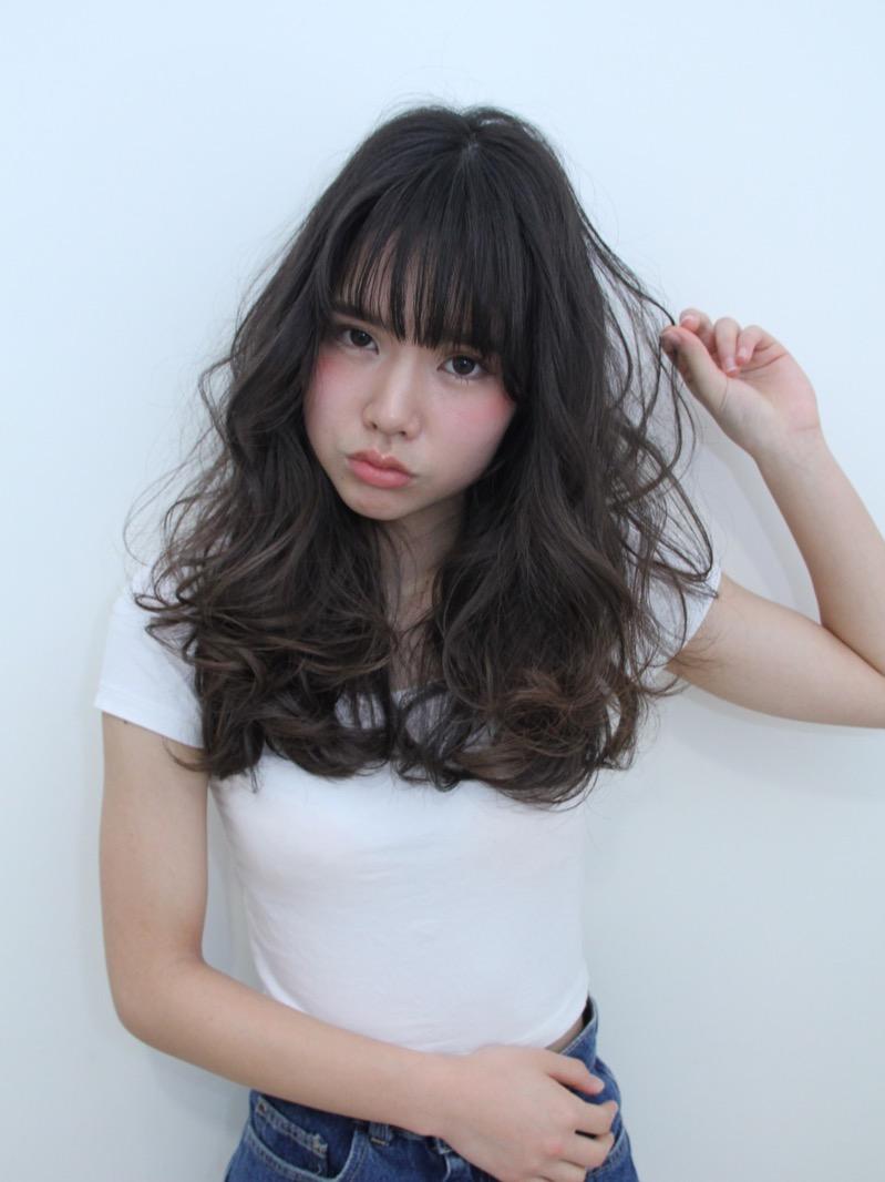 【Яe】takahashi7