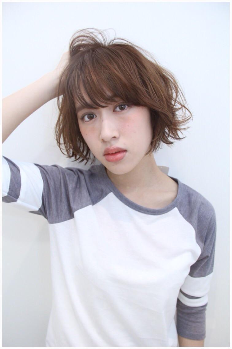 【Яe】takahashi 6